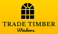 Welcome to Trade Timber Windows